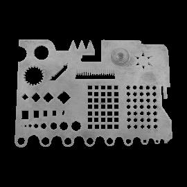 Complex_Detail-2