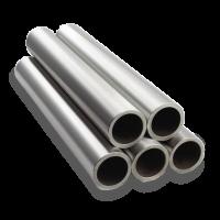 алуминиеви тръби