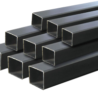 black-steel