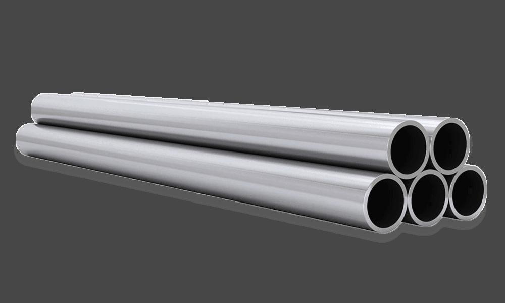 лазерно рязане на метални тръби