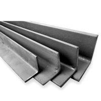 mild-steel-angle-500x500